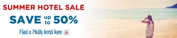 CTIXblog CTA _ summer hotel sale