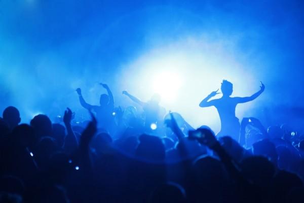 concert crowd _ shutterstock copy