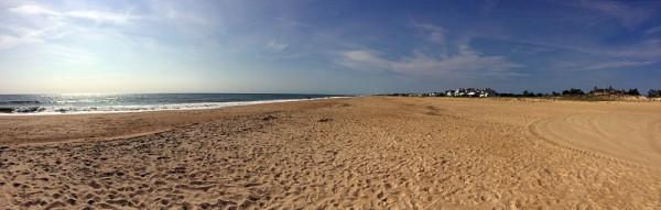 CheapTickets-Delaware-Rehoboth Beach