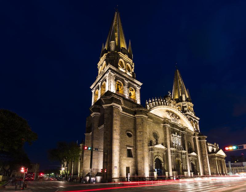 Guadalajara RESIZED