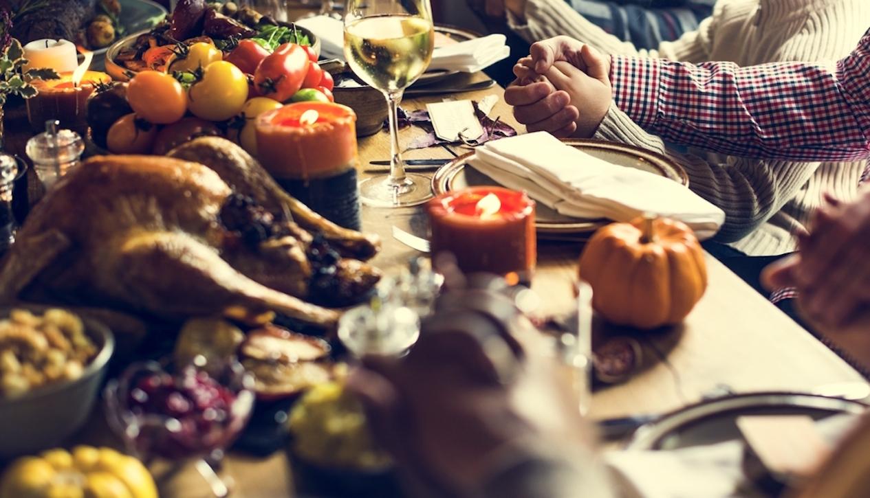 thanksgiving_travel