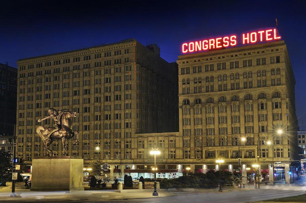 congress-hotel-chicago