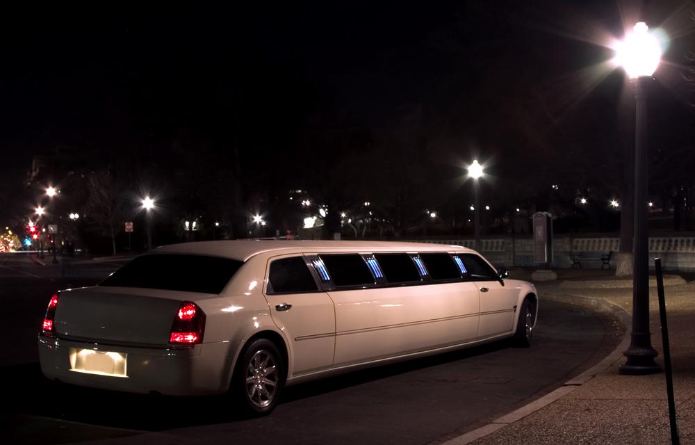 limo-service