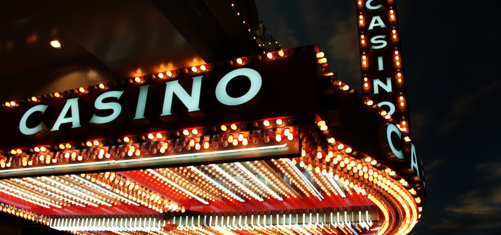 11 Best Las Vegas Casinos Where The Locals Hang Out