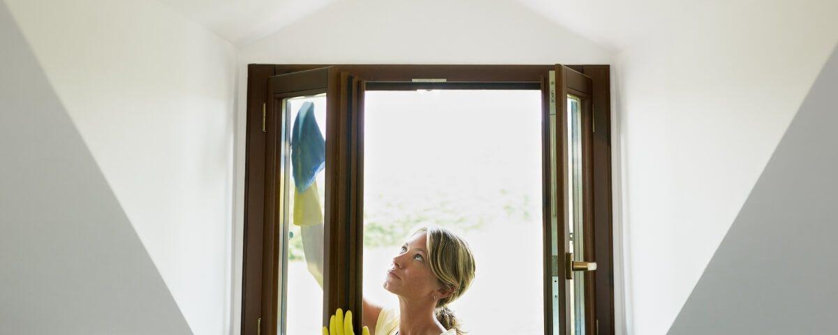 5 Tips on Home Window Maintenance