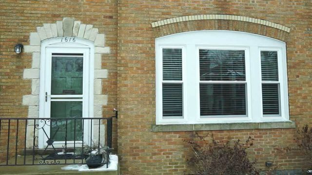 Top window replacement companies in Evanston, IL