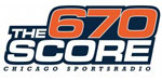 Chicago the Score 670