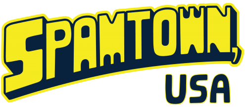 Spamtown