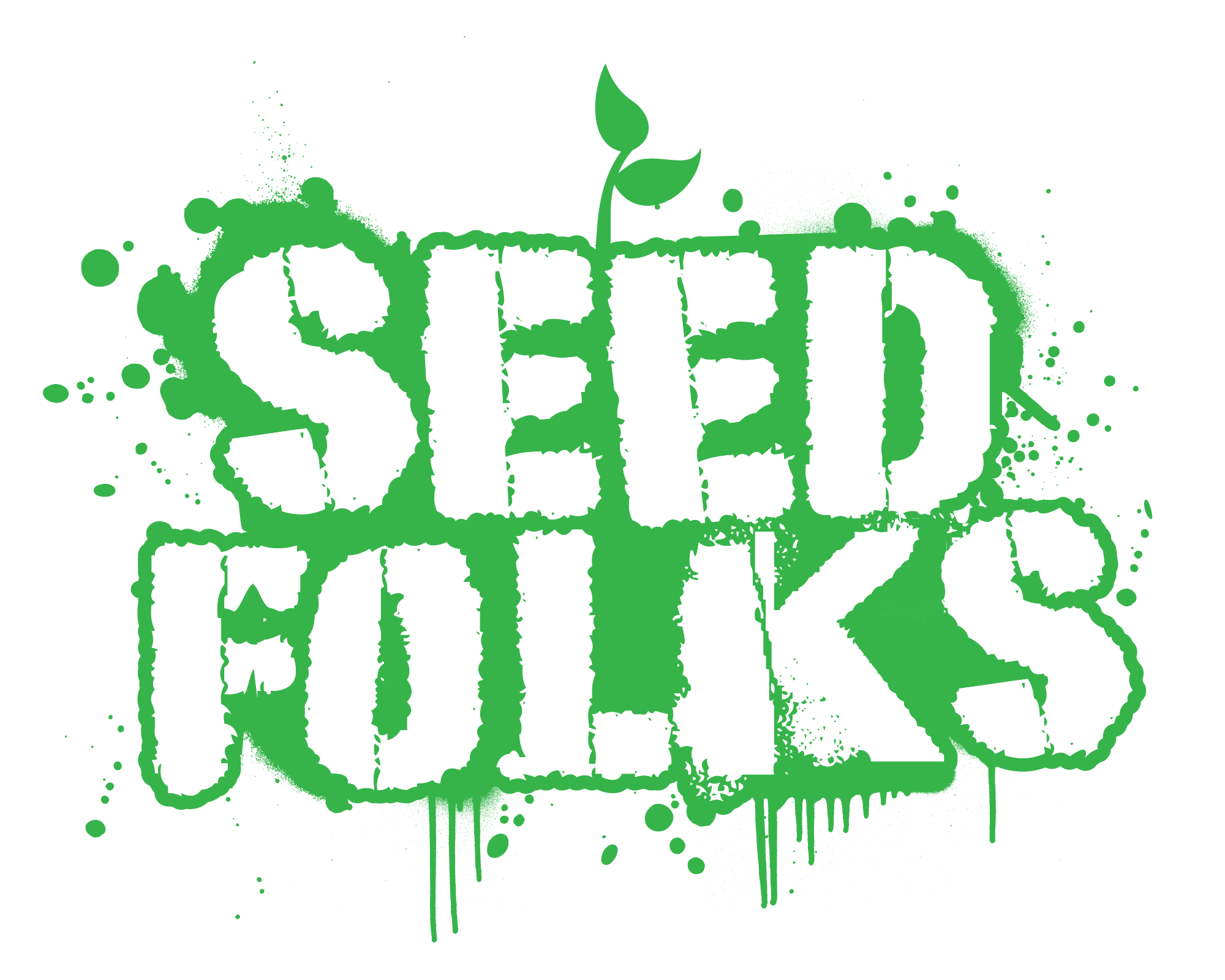 Seedfolks Logo