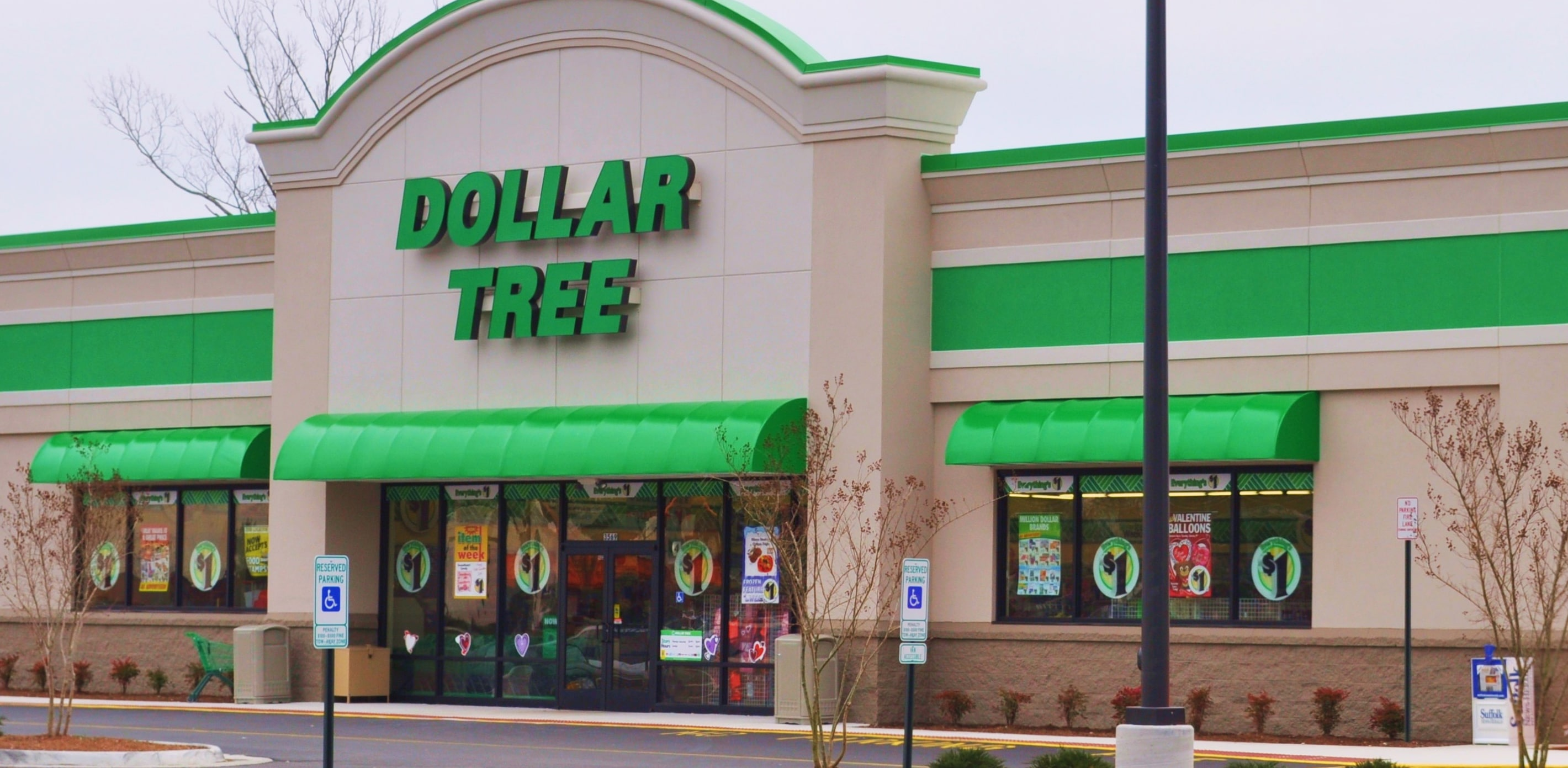 20ba0241e53731 Dollar Tree in Warsaw, MO. slider. 1817 Commercial Street ...
