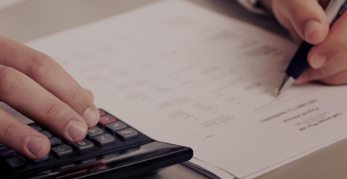 Accounting Audit Jobs Cayman Islands | CML Recruitment