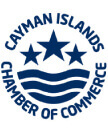 cayman-islands