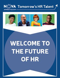 thumbnail link to Apprenticeship Brochure