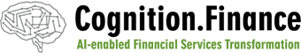 Cognition.Finance Logo