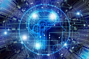 artificial intelligence in commercial banking