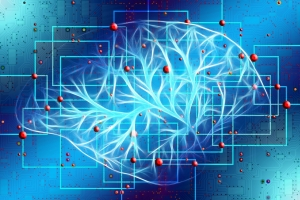 Artificial Intelligence in Investment Management