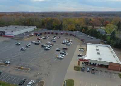 Newtowne Center Available