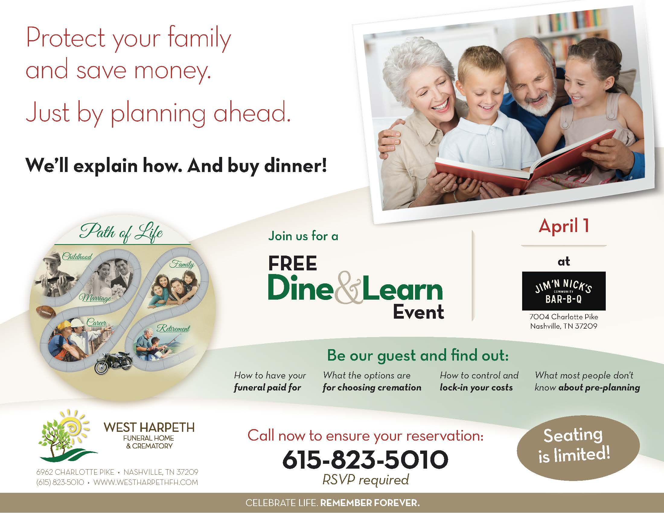 0011 FL WH Dine & Learn FLYER-WH-(Killed by BG 3.17)
