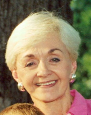 Linda Forehand Anderson Cole Garrett Funeral Homes And Cremation