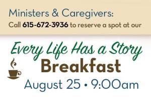 0159-FL-Breakfast-FB-ColeWH