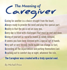FAM-0571-Caregiver-Blog