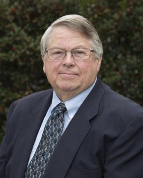 Gregg Accas