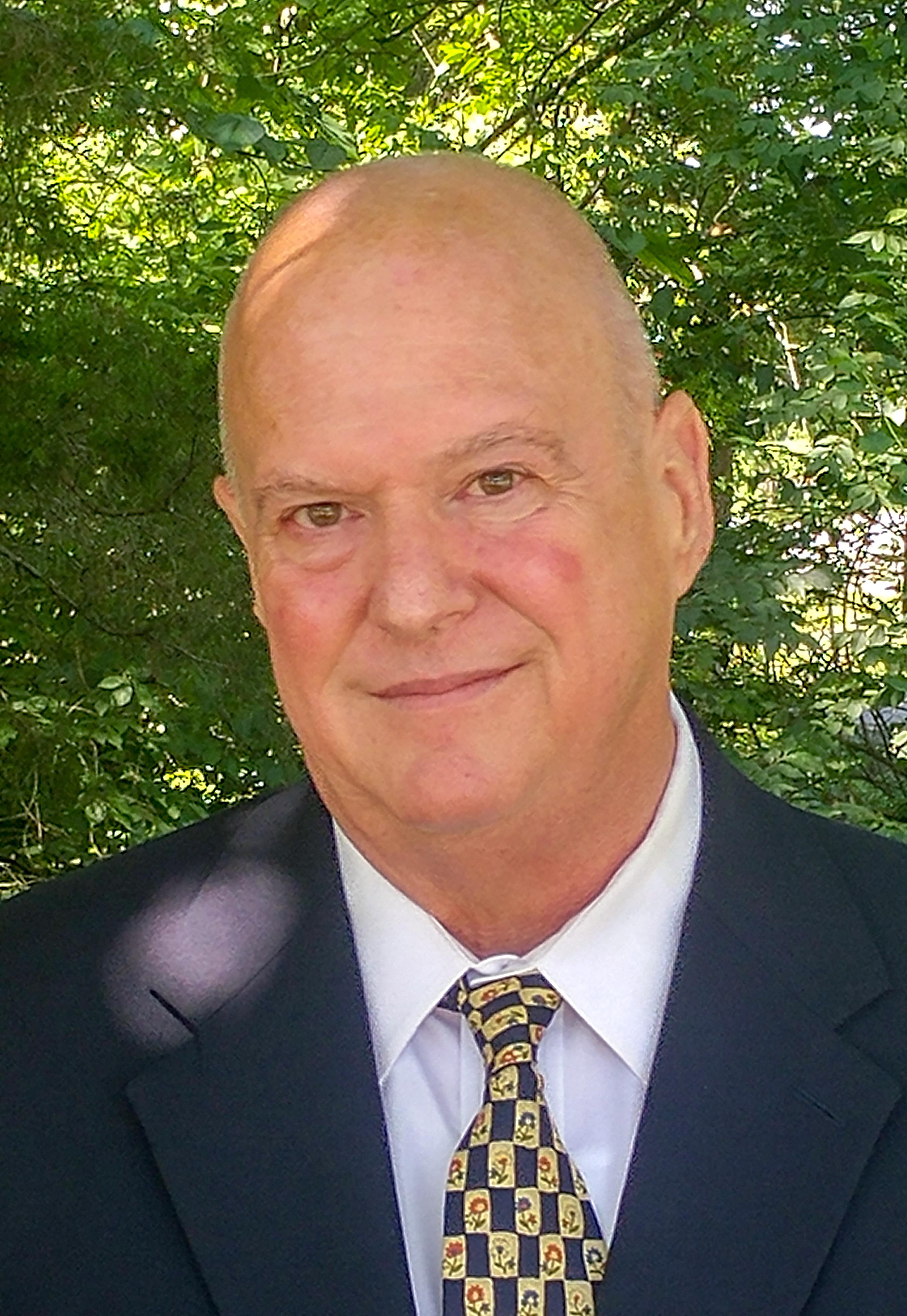 Rick Sims