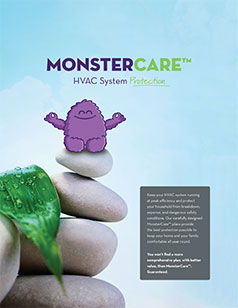 monstercare-flyer-image