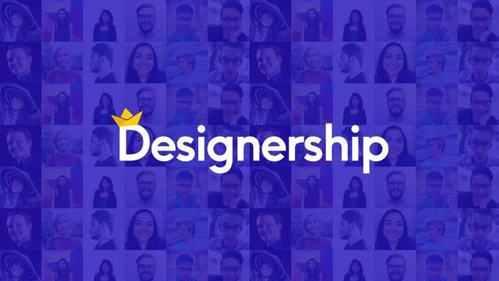 Designership header 2