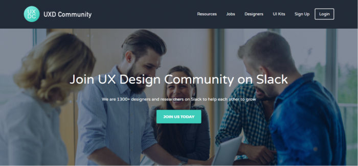 Ux design community 1024x476