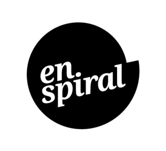Enspiralinfographics 1 logo2