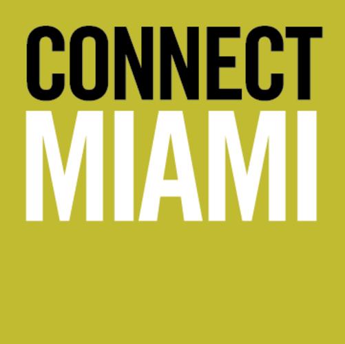 Cm green logo