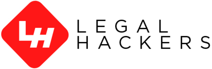 Legal hackers logo 2
