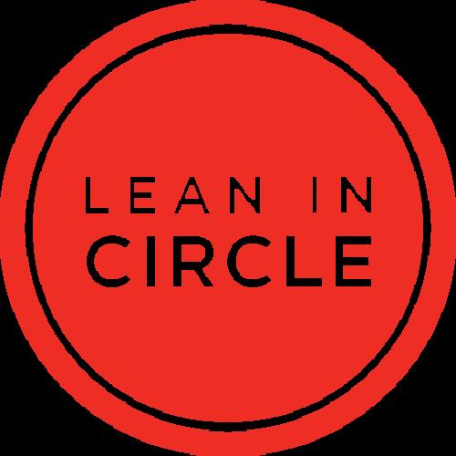 Circle logo large