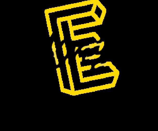 Logo black tagline