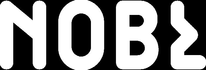 Logowhitetrimmed