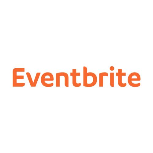 Eb logo white 1200x1200