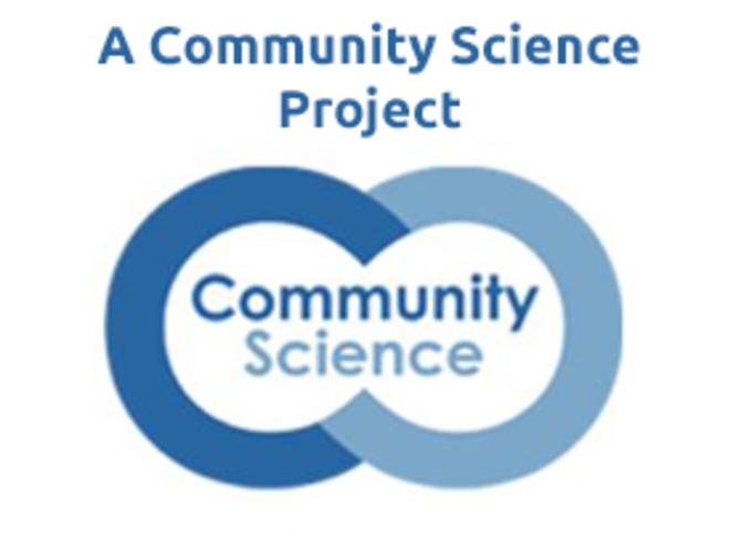 Communitysciencelogo