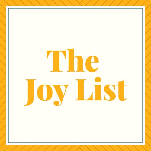 Joy list buy an ad image