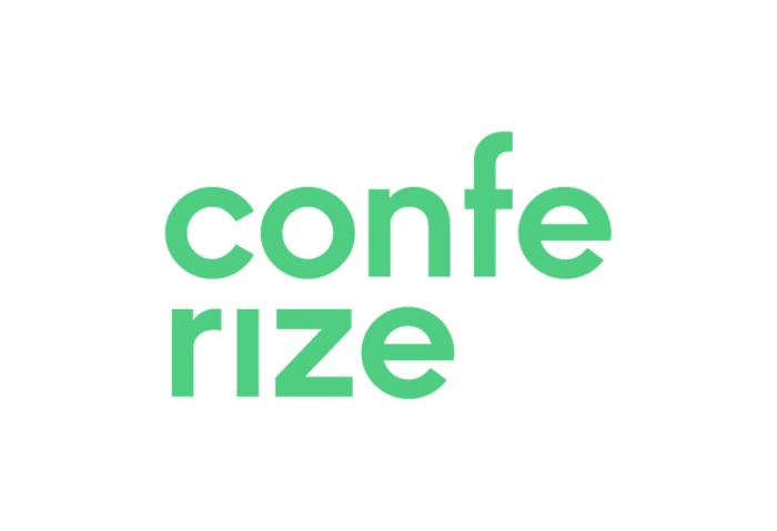 Confe rize