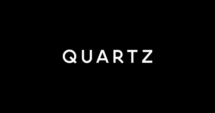 Quartz og