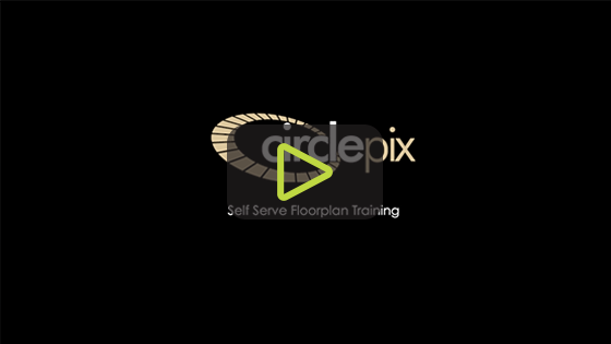 Self-Serve Floorplan Video Tutorial