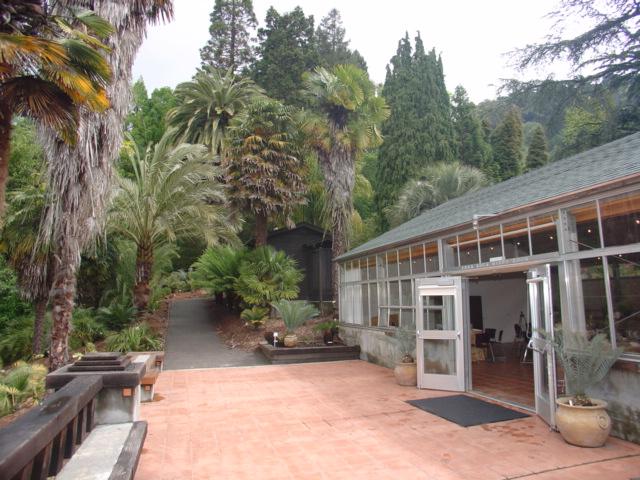 200 centennial drive uc berkeley botanical gardens for 2815 oak knoll terrace berkeley