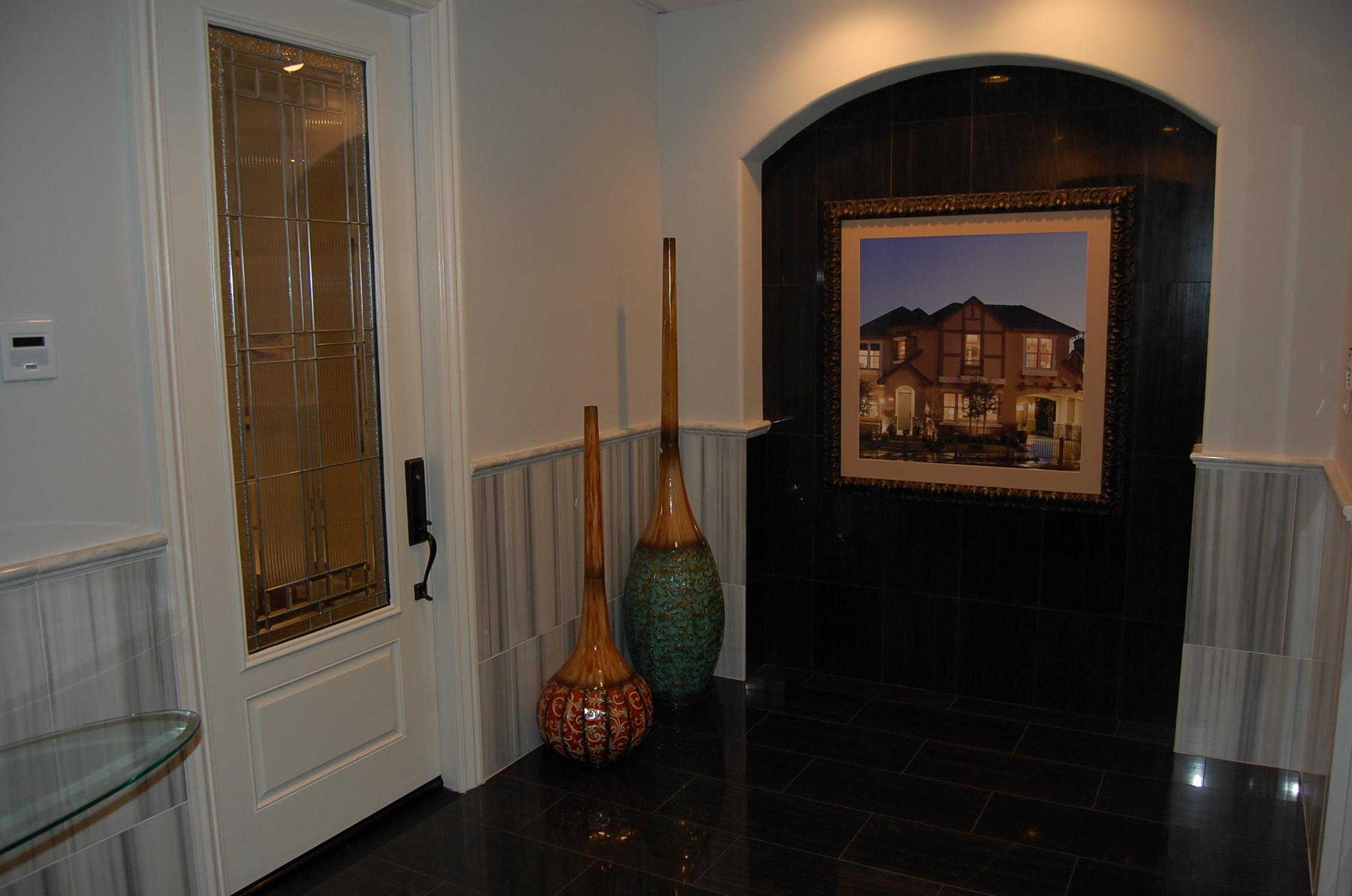 Discovery homes design center concord - Home decor ideas