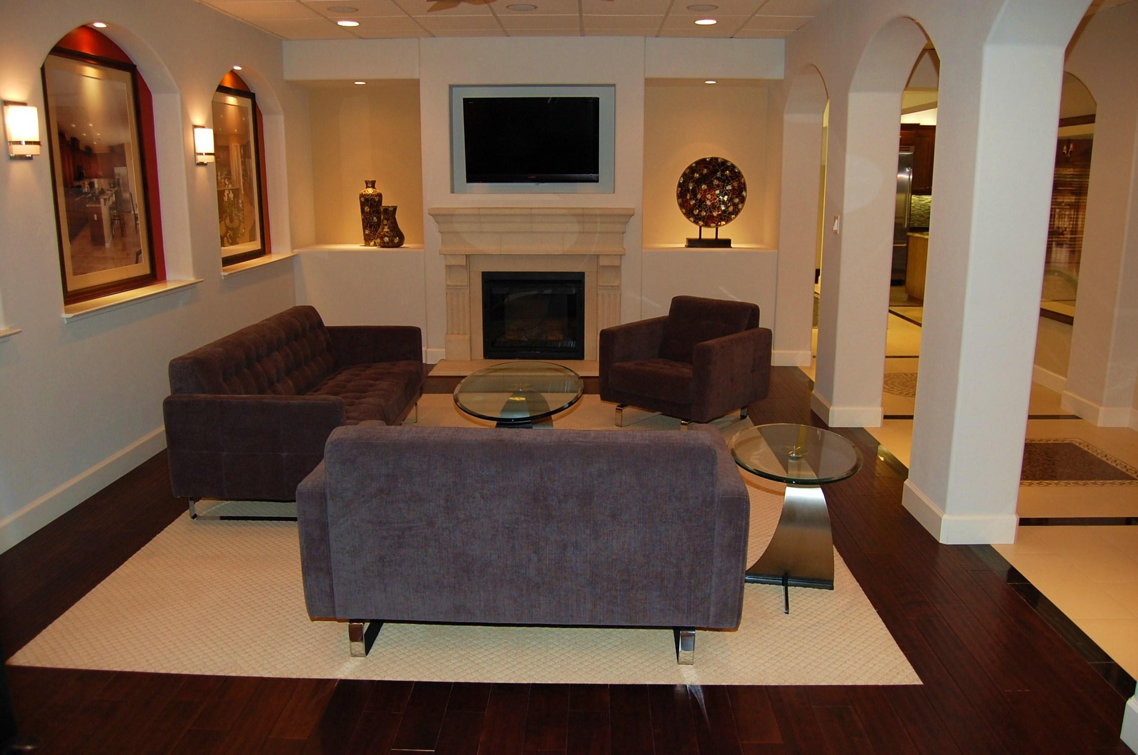 Stunning Lennar Homes Design Center Images - Amazing House ...