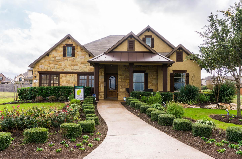 232 Pecan Estates New Braunfels Tx 78130 Circlepix