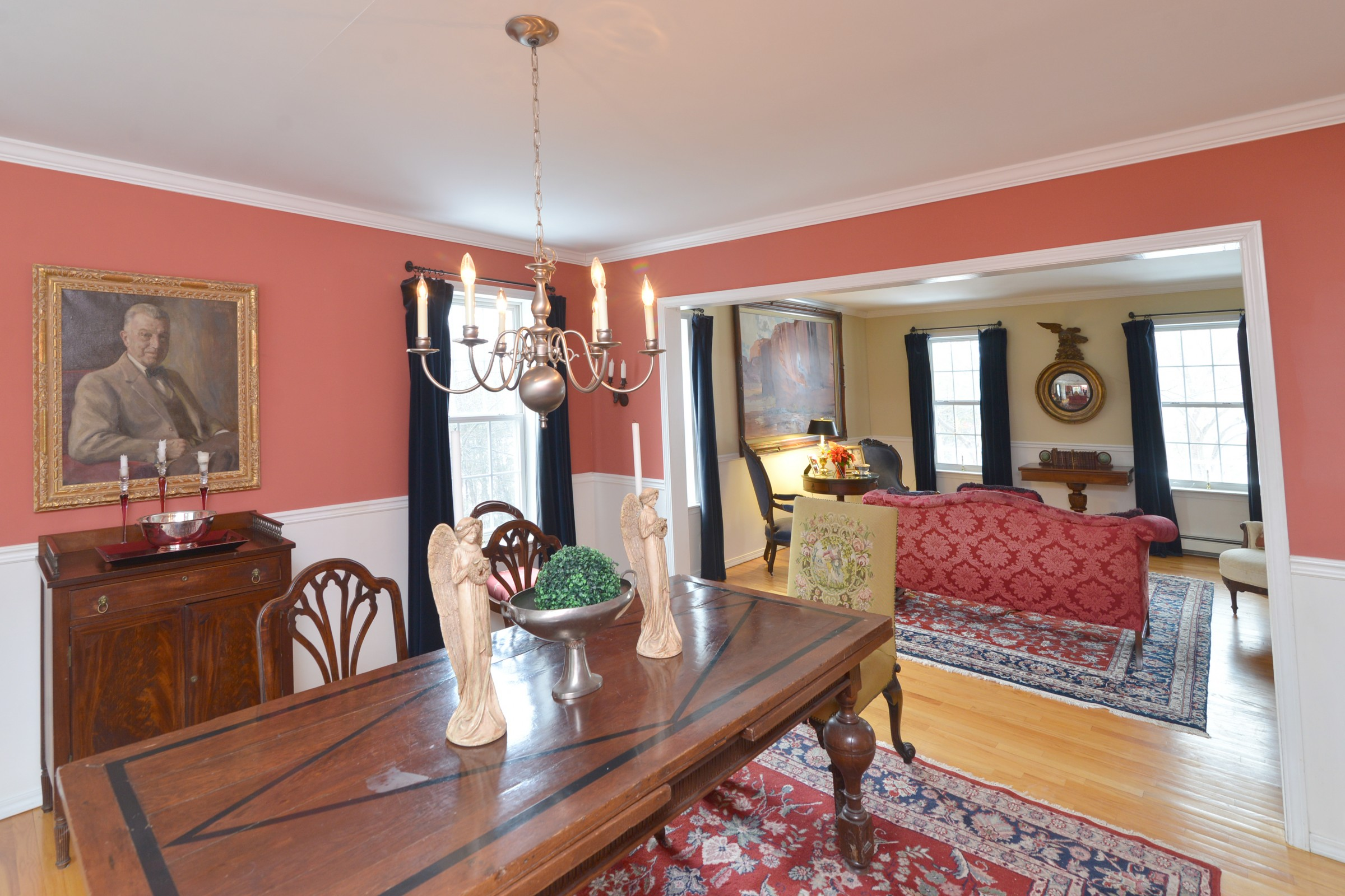Property Map Email Listing 16 Lane Gate Road Wappingers Falls NY