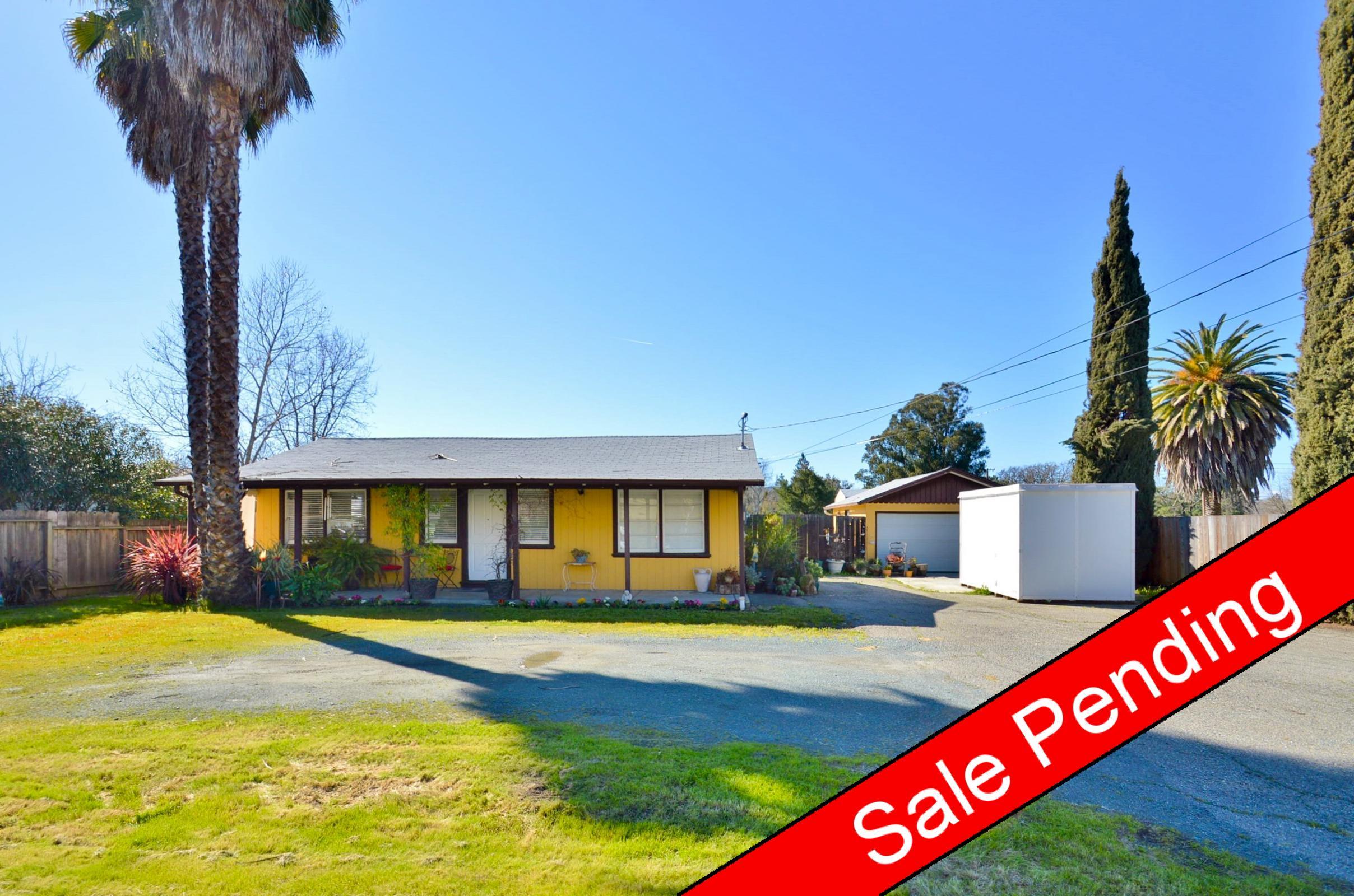 260 Cleavland Road Pleasant Hill, CA 94523