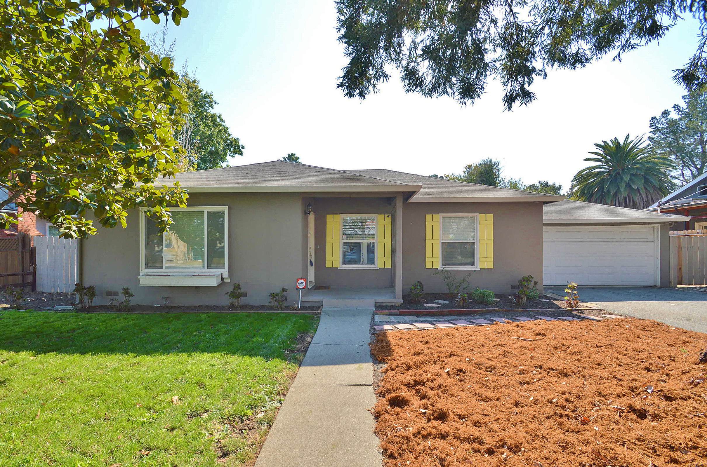 1775 Oak Park Blvd Pleasant Hill, CA 94523