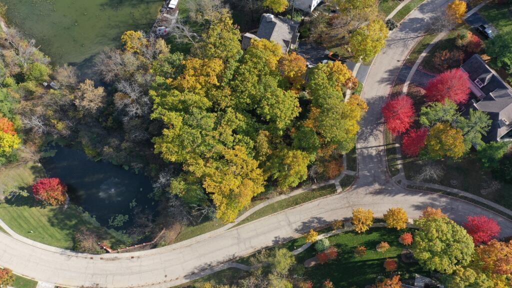 1355 Bayshore Drive Antioch, IL 60002